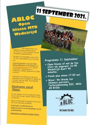 ABloc_open_klasse_MTB_wedstrijd